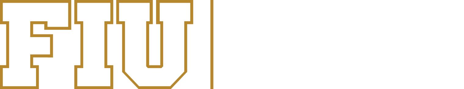 Advanced Materials Engineering Research Institute